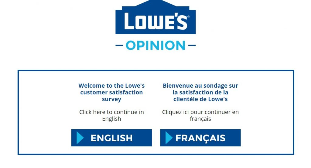 www.lowesopinion.ca